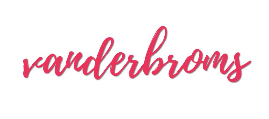 vanerbroms logo